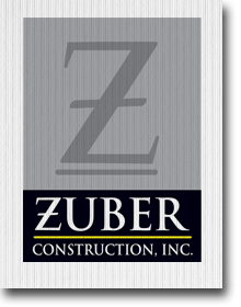 Zuber Construction, Incorporated