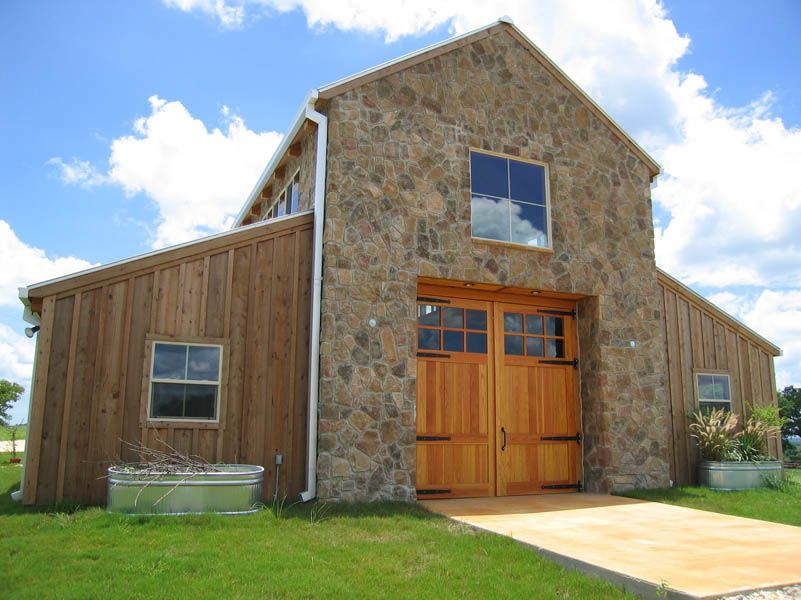 Wopa barn construction estimate for Shed construction cost estimator
