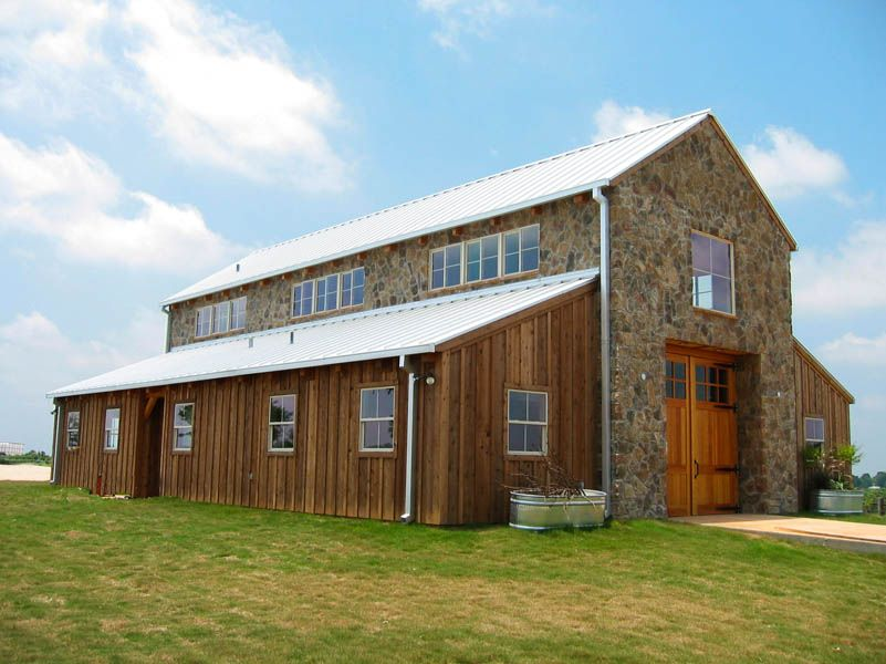 timber frame barn home timber frame barn home - Timber Frame Barn Home Plans